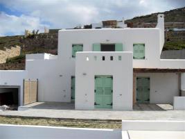 Unsser Angebot auf der Insel Naxos/Griechenland