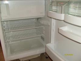 Foto 2 Unterbaukühlschrank