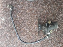 Foto 2 Unterdruckventil VW T4