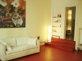 Foto 2 Untermiete im exklusiven Büro/ Behandlungsraum in zentraler Bestlage, Maxvorstadt