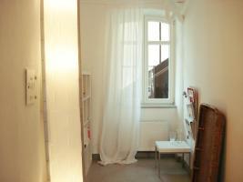 Foto 3 Untermiete im exklusiven Büro/ Behandlungsraum in zentraler Bestlage, Maxvorstadt