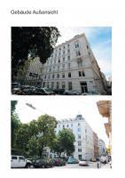 Foto 4 Untermiete in einem wundersch�nen Architekturb�ro in Top-Lage