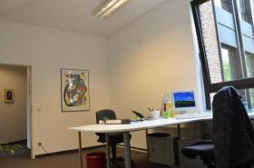 Büro 1.1