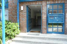 Untermieter gesucht für moderne Praxis- oder  Büroräume in Kaarst-Mitte zum 01.10.13 oder nach Absprache