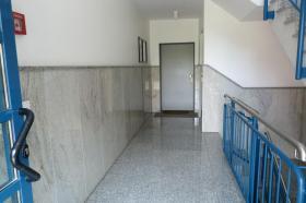 Foto 2 Untermieter gesucht für moderne Praxis- oder  Büroräume in Kaarst-Mitte zum 01.10.13 oder nach Absprache
