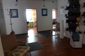Foto 4 Untermieter gesucht für moderne Praxis- oder  Büroräume in Kaarst-Mitte zum 01.10.13 oder nach Absprache