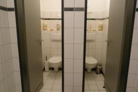 Foto 11 Untermieter gesucht für moderne Praxis- oder  Büroräume in Kaarst-Mitte zum 01.10.13 oder nach Absprache