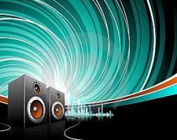Foto 3 Unterricht in Elektronischer Musik