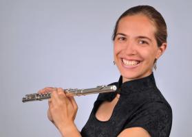 Unterricht für Querflöte, Blockflöte, Piccolo, Kammermusik, Band, Kantone Zürich, Aargau, Zug