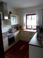 Foto 3 Untervermietung 3-Zimmer-Wohnung für die Bauma vom 18-25.04.10 in Aschheim, zentraler-Lage