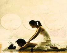 Unvergesslich China Kaiser Ganzk�rpermassage Bonn K�ln wellness entspannung Aroma �l Thai Massage Hotel