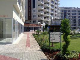 Foto 5 Urlaub in Ferienanlage an derTürkischen Riviera