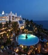 Urlaub in der Karibik, günstig - Dom. Republik 5* ab EUR 31,82 pro Tag. Billige Urlaubsreisen finden Sie bei uns.