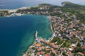 Foto 5 Urlaub in Kroatien