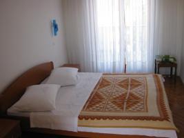 Foto 6 Urlaub in Kroatien