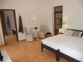 Foto 2 Urlaub Mallorca, Port de Sóller, Hostal Villa Primavera