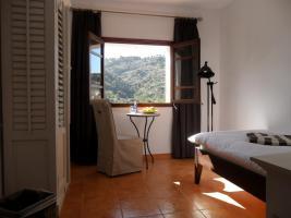 Foto 5 Urlaub Mallorca, Port de Sóller, Hostal Villa Primavera