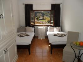 Foto 13 Urlaub Mallorca, Port de Sóller, Hostal Villa Primavera