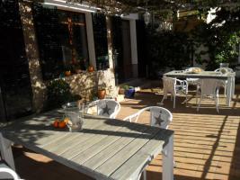 Foto 16 Urlaub Mallorca, Port de Sóller, Hostal Villa Primavera