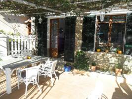 Foto 17 Urlaub Mallorca, Port de Sóller, Hostal Villa Primavera