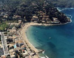 Foto 19 Urlaub Mallorca, Port de Sóller, Hostal Villa Primavera