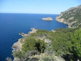 Foto 20 Urlaub Mallorca, Port de Sóller, Hostal Villa Primavera