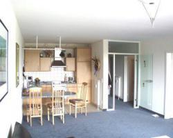 Foto 3 Urlaub an der Nordsee – Vermiete exkl. Ferienwohnung in der Kurpark Residenz Cuxhaven