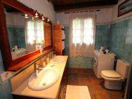 Foto 12 Urlaub auf Teneriffa Ferienhaus Romantica - Teneriffa Nord mit Meerblick und Pool