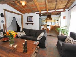 Foto 17 Urlaub auf Teneriffa Ferienhaus Romantica - Teneriffa Nord mit Meerblick und Pool