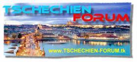 Urlaub in Tschechien ? – Tipps im Tschechien-Forum