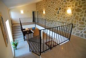 Foto 3 Urlaub in einer grossen Villa für 12 Personen auf Mallorca