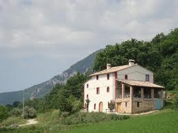 Urlaub ins herzen Italien