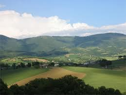 Foto 3 Urlaub ins herzen Italien