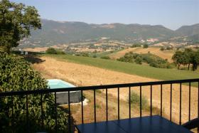 Foto 5 Urlaub ins herzen Italien