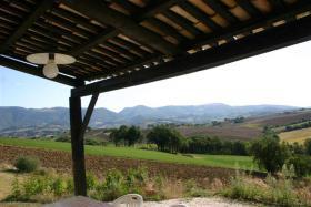 Foto 6 Urlaub ins herzen Italien