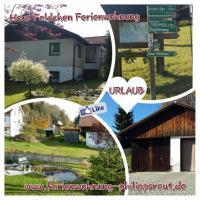Foto 5 Urlaub im traumhaften Bayerischen Wald/Ferienwohnung ● für 5 Personen ●
