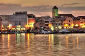 Foto 3 Urlaub?  Kroatische Adria Küste? Herzlich Willkommen bei uns in VODICE !