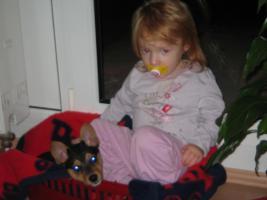 Foto 3 Urlaubsbetreuung für Haustiere