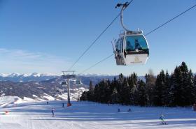 Foto 23 Urlaubsrecht in Österreich für 8 Personen