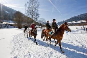 Foto 25 Urlaubsrecht in Österreich für 8 Personen