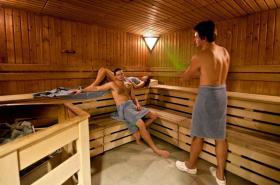 Foto 29 Urlaubsrecht in Österreich für 8 Personen