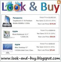 Used Apple Mac, Tablet PC & PC Systems - Save up 20% Off