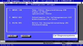 Foto 3 VAG Diagnose Software in der Voll-Version V4.0