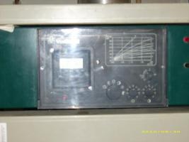 Foto 3 VAILANT-Gasheizung VKS 23E / Wasser-Speicher VIH 115