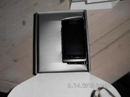 Foto 2 VB '' Neuwertiges '' Motorola Milestone