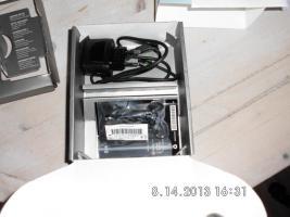 Foto 3 VB '' Neuwertiges '' Motorola Milestone