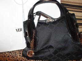 ''VERSACE'' Damenhandtasche(kein Imitat)
