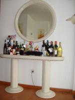 Foto 5 VERSACE Wohnzimmer- komplett!