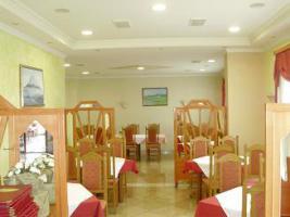 Foto 4 VK Gastronomieobjekt - Restaurant, Pizzeria, Festsaal - mit angebautem Haus