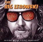 V.A. - OST The Big Lebowski LP
